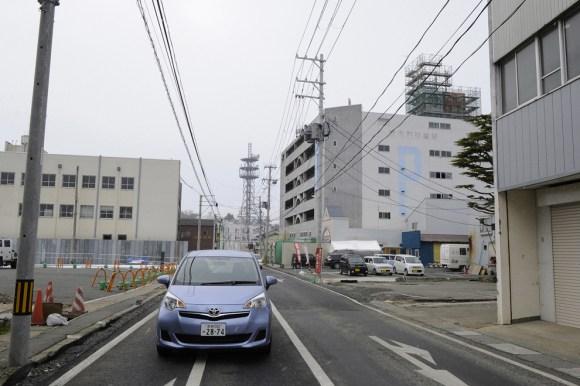Japon - Photo 10 (Après)