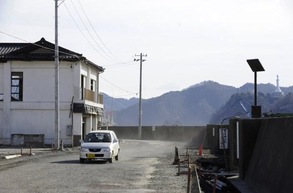 Japon - Photo 7 (Après)