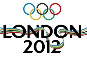 Jeux Olympiques - London Londres 2012