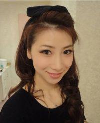 Masako Mizutani