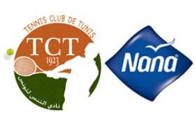 Tennis Club de Tunis - Nana