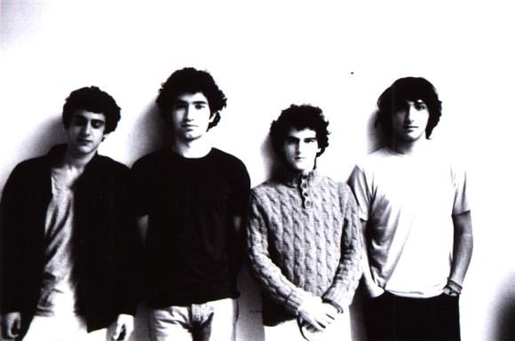 Quartetto Minimo