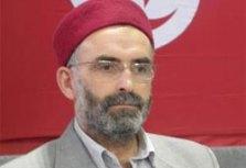 Habib Boussarsar