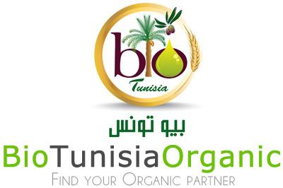 Organic-Bio-Tixup