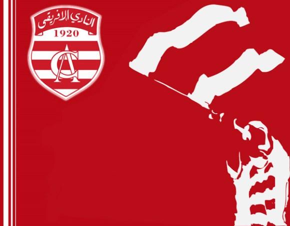Club Africain: Faouzi Benzarti promet le titre de Champion