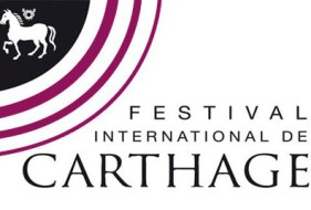 Festival international de Carthage