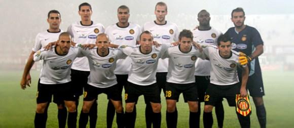 Esperance Sportive de Tunis