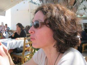 Selma Mabrouk