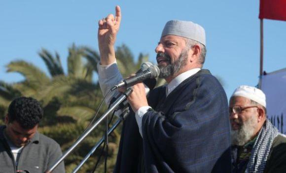 Habib Ellouz