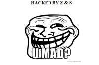Piratage du site du Ministère de l'Education
