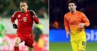 Match en Direct Barca Bayern Streaming