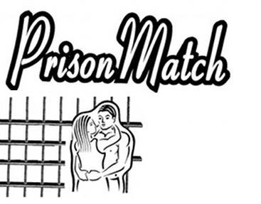 PrisonMatch : Site de rencontre suédois pour les prisonniers