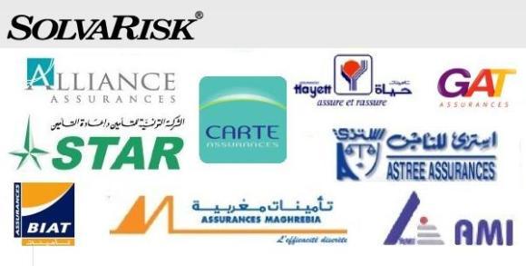 Solvarisk : Principales préoccupations des entreprises tunisiennes : terrorisme et risques politiques