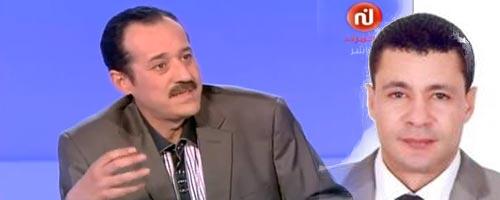 "Slim Boukhdhir "" Azed Badi faisait partie de la mafia de Ben Ali """
