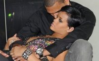 chris_brown_et_rihanna