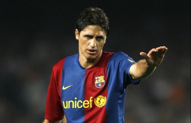 Espagne - LIGA : Le Barça paye Edmilson à Neymar
