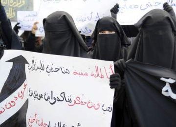 interdire les étudiantes en niqab de passer leur examens est intolérable
