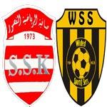 Corruption à la ligue amateur du foot tunisien ?