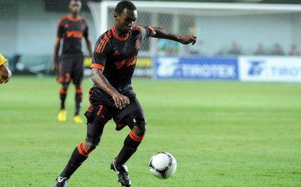 Ligue 1 - OM : Abdullah signe 3 ans à Marseille