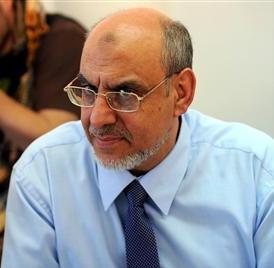 """Hamadi Jebali """"Les deux prochaines années seront très difficiles"""""""