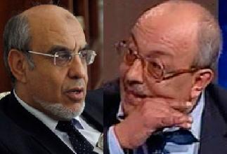 """Sahbi Amri """" H. Jebali, l'ingénieur des attentats de Sousse et de Monastir """""""