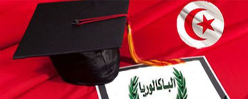 Affaire suspecte - Bac 2013 : Une fuite des sujets de sciences physiques à Sfax ?