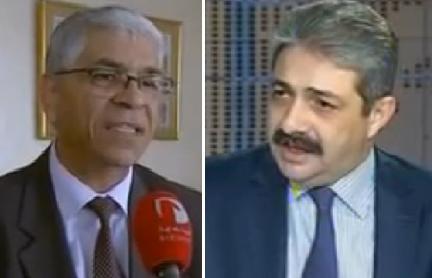 """K. Zaouia """"les cotisations à la CNSS pour 2014 seront haussées"""""""