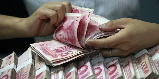 1722091_3_af00_la-croissance-de-l-economie-chinoise-est-passee_5db226944f20ac96e5e75886da5c7610