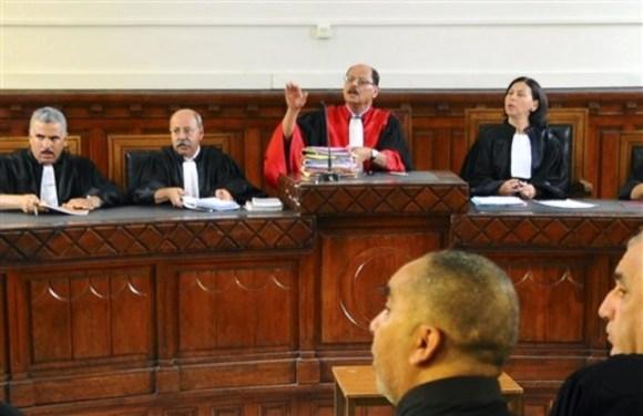 Ben-Ali-condamne-par-contumace-a-15-ans-et-demi-de-prison_article_popin