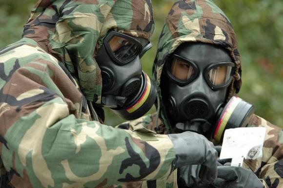 arme-chimique-marion-doss
