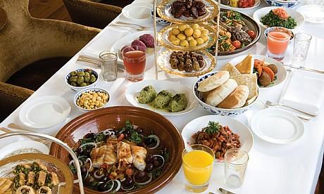 iftarfood_innerbig