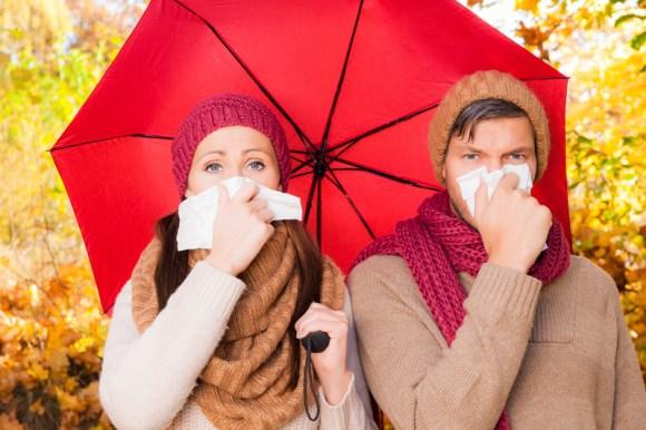 risque-allergie-avenir-2012