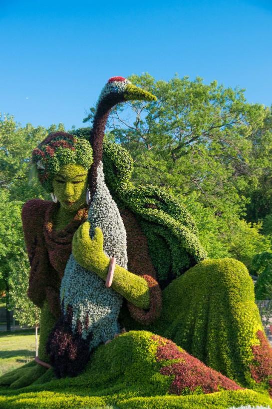 sculpture-plante-1-545x817