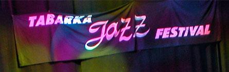 Festival de Jazz à Tabarka 2013