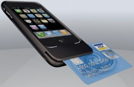 Facebook teste le paiement sur mobile.