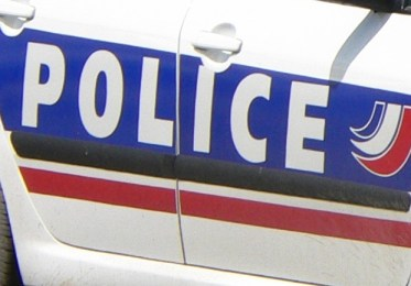 Deux Roumains ont été arrêtés dans le nord de la Corse soupçonnés d'implication dans un réseau de trafic de bébés.