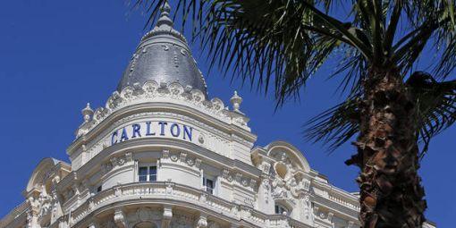 Carlton de Cannes