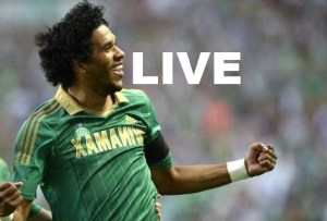 Match Saint Etienne Esbjerg Europa League   Streaming Direct Replay