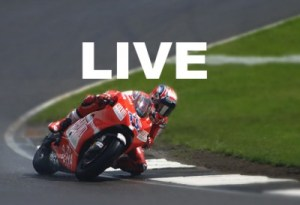 24h du mans moto 2013 streaming