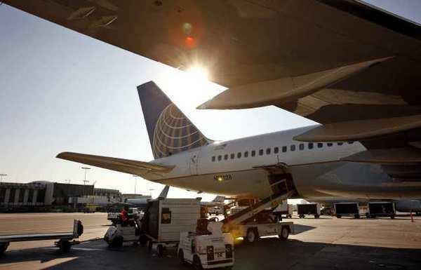 169123_airlines-merge_ALS