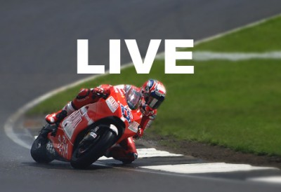 Moto GP 2013 Streaming en Direct et en Replay Video Internet
