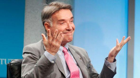 Eike Batista l'homme qui voulait être le plus riche du monde est au bord de la faillite