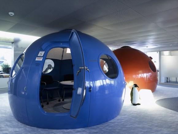 bureaux-google-incroyables-zurich-1