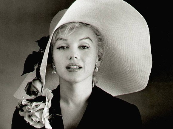58513_marilyn_monroe_beautiful_marilyn