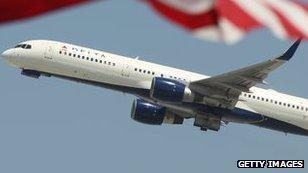 Delta est la dernière compagnie aérienne à adopter des solutions électroniques de poste de pilotage