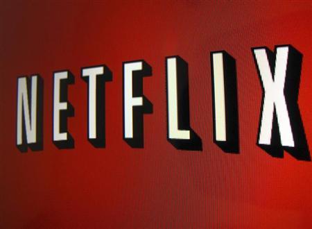 Netflix est le leader mondial de la vidéo en streaming