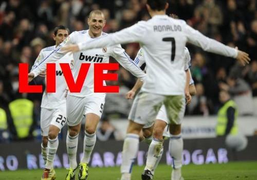 Match-Real-Madrid-Malaga-en-Direct-TV-et-Streaming-Internet