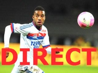 Match-Olympique-Lyonnais-Grasshopper-en-Direct-Live-Streaming