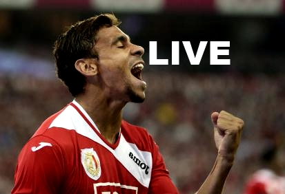 Match-Standard-de-Liege-Salzbourg-en-Direct-Streaming-TV-Internet