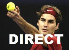 Tournoi ATP de Bâle 2013-Streaming-Live